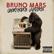 Bruno Mars' Unorthodox Jukebox Refuse to Pick a Lane