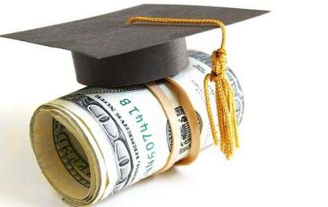 New Graduation Fees  Surprises Seniors