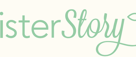 SHU Participates in SisterStory