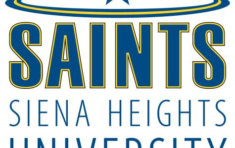 Saints Host NAIA Cheer and Dance East Regional