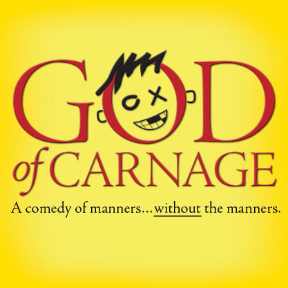 SPECTRA EXCLUSIVE: Preview of Theatre Siena's God Of Carnage – Feb. 19-21