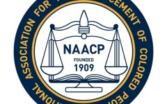 NAACP Visits Campus; Talk of Chapter at SHU