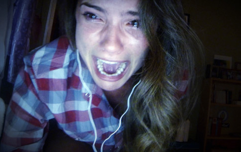 Review: Horror flick 'Unfriended' takes the horror genre to new ground