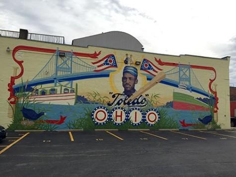 moses-mural