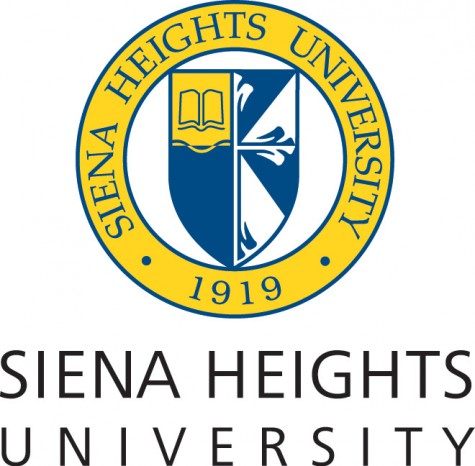 Siena Heights Only Michigan University to Receive Grant
