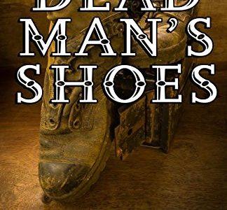 THEATRE SIENA PREVIEW: Dead Man's Shoes