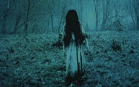 Spectra Film Review: RINGS