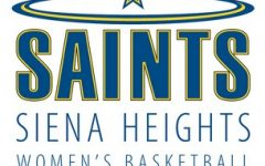 Saints Advance in WHAC Tournament