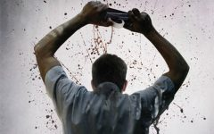 Spectra Film Review: THE BELKO EXPERIMENT