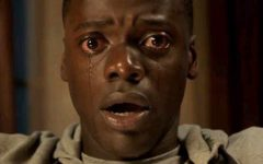 Spectra Film Review: GET OUT
