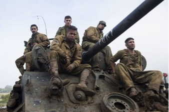 'Fury' locks and loads, just don't expect many nominations come award season.