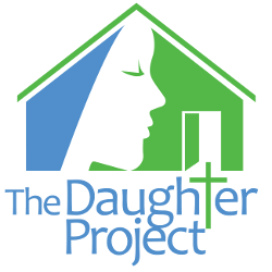 The Daughter Project is a 501c3 non-profit operating Ohio's first licensed group home for girls who have been rescued from sex traffickers.  (Photo Courtesy of the Daughter Project)