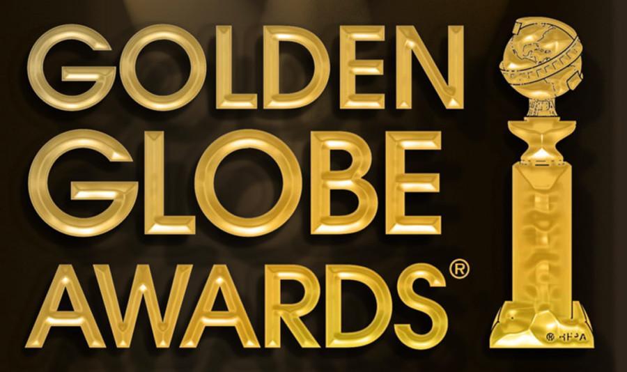 GOLDEN GLOBES 2016 RECAP