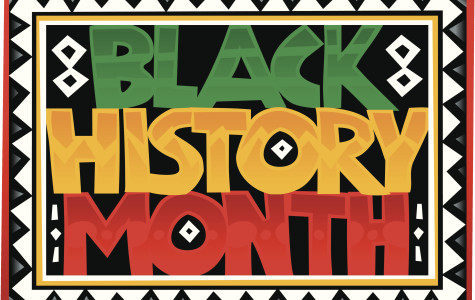 Black History Month: A Siena Perspective