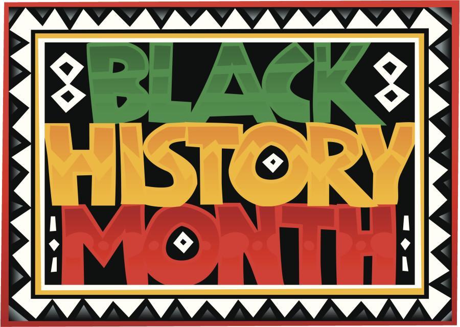 Black History Month @ SHU: The Legacy of Larry Richardson