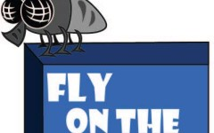 SHU Fly on the Wall: Week 10