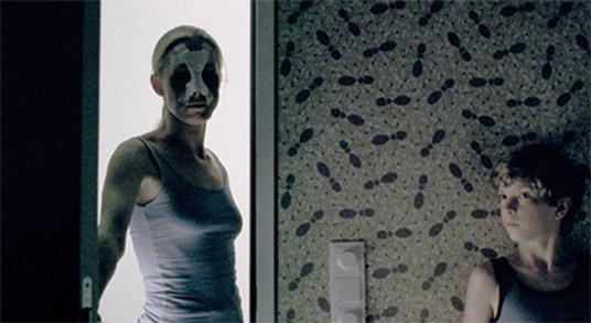 Directed By Severin Fiala and Veronika Franz - R - 99 mins - RADIUS - Release Date: September 11th 2015 (Limited) - Horror