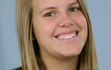 Tillotson sets Women's Volleyball Record with 3,000 Assists