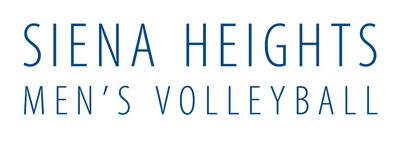 Men's Volleyball Sweep Lawrence Tech