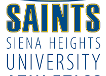 Saints Fall Sports Preview