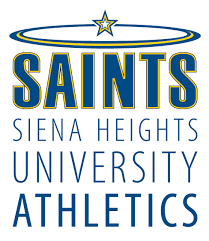 Back on Track: McQueen Recovers From Cancer to Compete Again for Siena Heights