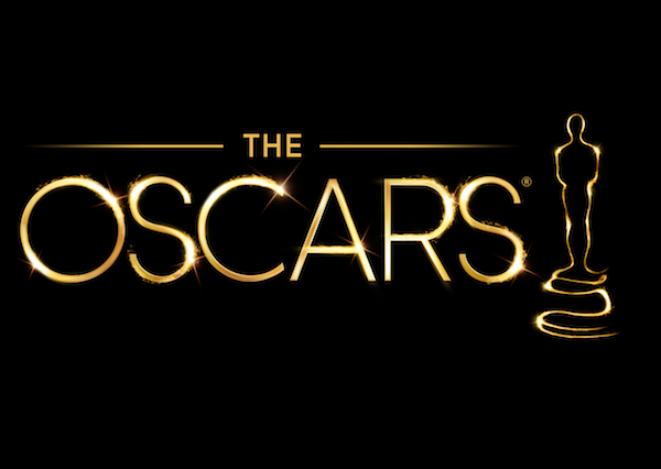 The 86th Academy Awards® will air live on Oscar® Sunday, February 26, 2017.