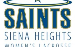 Women's Lacrosse Spring Break Roundup