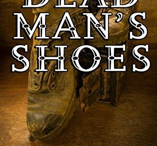 THEATRE SIENA PREVIEW: Dead Man's Shoes