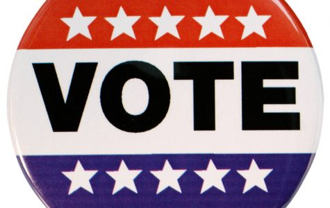 SHUVOTES Initiative Gets Students Involved in the Election Process