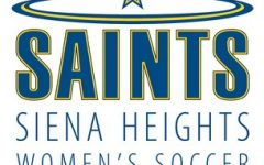 Saints Have Nail-Biting Win Against Huntington