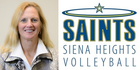 Saints Sports Roundup: Through Oct. 22