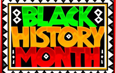 Black History Month Preview