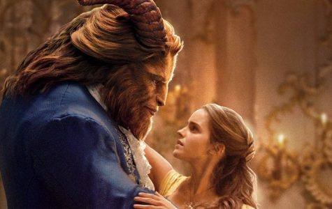 Spectra Film Review: BEAUTY AND THE BEAST