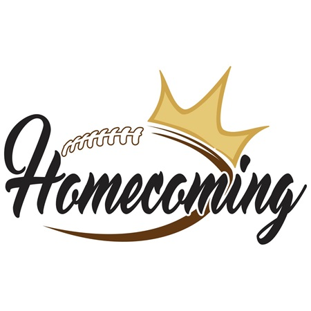 SHU Gives Homecoming a New Look with Homecoming Court