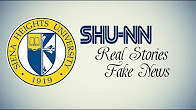 SHU-NN: Real Stories. Fake News. Volume 1