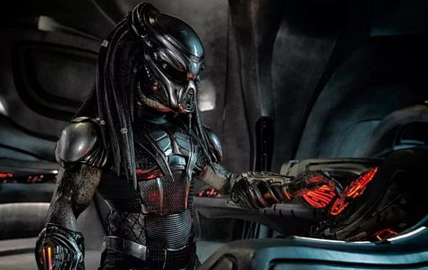 "REVIEW: ""The Predator"" Becomes More or Less Prey in Overly Campy Continuation/Reboot"