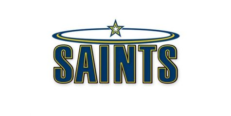 Saints Split With Madonna to Achieve 30-Win Season