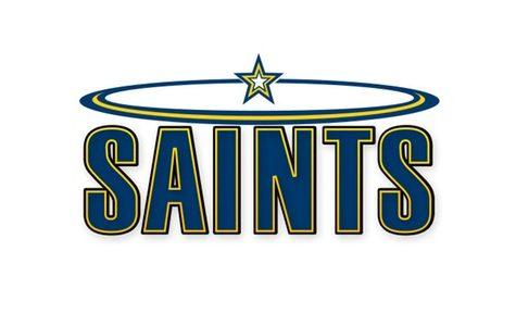 Saints Sports Round-Up: Week One