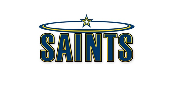 Saints Win Season-Opener over Olivet Nazarene