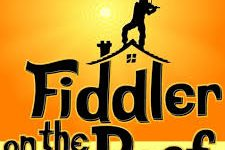 "A Look into the Production: ""Fiddler on the Roof"""