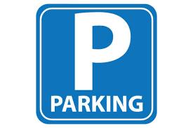 COLUMN: Campus Parking Perils?