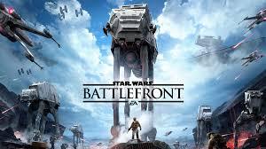 REVIEW: Star Wars Battlefront