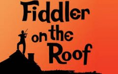 'Fiddler on the Roof' This Weekend