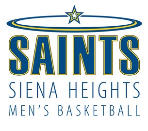 Dickerson Leads Saints to Win Over Aquinas