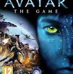 REVIEW: Avatar from Movie to Game