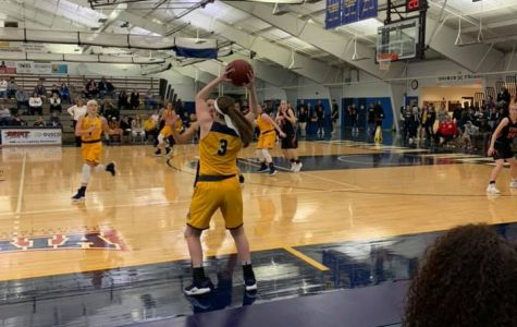Siena Snapshot: Women's Basketball vs. Indiana Tech