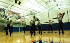 Siena Snapshot: Cheer and Dance Regionals
