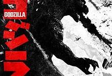 Game Review: Godzilla VS