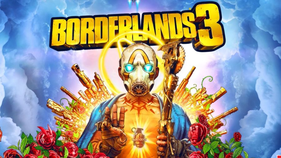 REVIEW: Borderlands 3