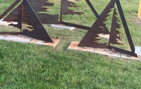 Siena Snapshot: Wittersheim Sculpture Park